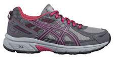 Ropa, calzado y complementos de niño ASICS color principal gris