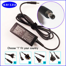 Notebook Ac Adapter Charger For Dell Series 15 3000 5000 7000 DA45NW140
