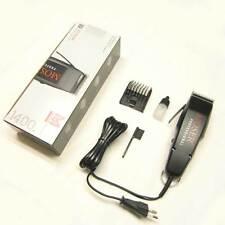 Tagliacapelli taglia capelli Moser New model Power +50% tosatrice 1400