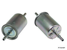 WD Express 092 50011 501 Fuel Filter