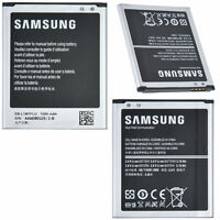 Genuine Samsung Galaxy S3 Mini i8190N , i8200N, ( 4 Pin ) NFC Battery EB-L1M7FLU
