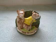 Antique Original Ceramic Unboxed Beswick Pottery
