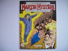 MARTIN MYSTERE PRIMA EDIZIONE N° 97  (dd34-2)