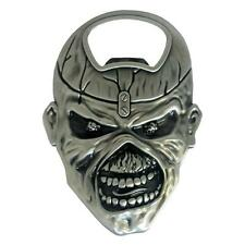 IRON MAIDEN - Flaschenöffner Bottle Opener Eddie NEU + OVP