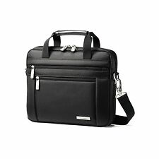 Samsonite Classic Business Tablet/iPad Shuttle Black
