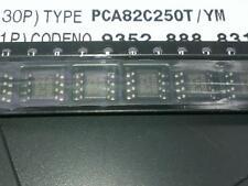 1 X NXP SC26C92C1N Transmisor /& Receptor Asíncrono Universal Dual 0.23MB 5V