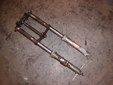Honda CB 350KGabel vorne  front forks