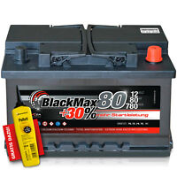 Rover 400 Tourer Xw 1993-1998 Banner Starting Bull 60Ah Battery Replace