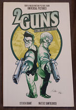 BOOM Studios 9 Book Trade Paperback TPB Lot 2 Guns Curse Cold Space Unthinkable