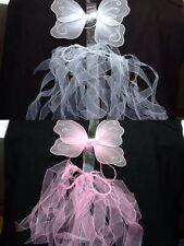 Mesh Fairy Tale Fancy Dresses
