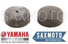 Yamaha as1 as2 as3 cs5 considère caoutchouc réservoir avant (fuel tank Mounting Rubbers)