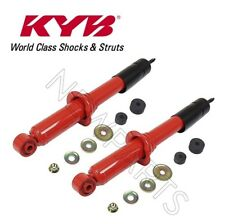 For Toyota 4Runner 96-00 L4 2.7L Front Shock Absorbers Kit KYB NEW