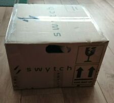 Brompton Swytch New Electric kit uninstalled Dual mounting just arrived