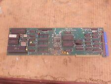 GALIL MOTION CONTROL CIRCUIT BOARD DMC-630 DMC630 REV C