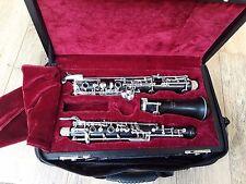 LOREE Oboe-è stato revisionato