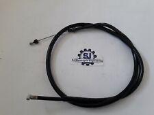 Speedo Cable Honda VT600 Shadow, VT1100 Shadow