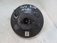 Bremskraftverstärker CDBW HYUNDAI GETZ (TB) 1,1