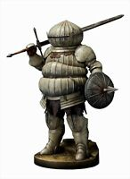Gecco 1/6 Dark Souls Siegmeyer of Catarina Statue Action Figure from japan NEW