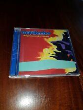 Morcheeba - Fragments of Freedom - Album Musik CD