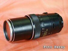Revue 240 mm 4,5 T2  Pilze Defekt 00348