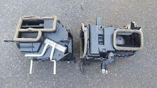SUBARU IMPREZA WRX A/C HEATER CORE BOX FAN MOTOR BLOWER 97 98 GC8 GF8 STI RX GX