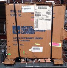 ~Discount HVAC~ YP-06CC018G101 - Carlyle Compressor 400/460V 3PH ~Free Freight~