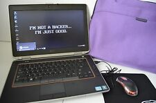 """Dell Gaming Laptop 14"""" Design/CAD i5 3.2GHz Turbo 12G Nvidia Graphics Win 10"""