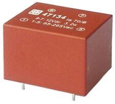 1 Output 2.5W SMPS Transformer, 85 â?? 265 V ac, 85 â?? 370 v dc, 12V DC