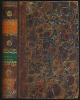 Ritter: Die Erdkunde im Verhältnis zur Natur. 15. Theil (1851).