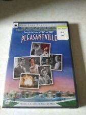 Pleasantville Brand New Factory Sealed