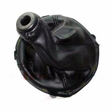 6-SPEED M/T Shift Lever Boot for 2001-2006 Tiburon Coupe OEM Parts