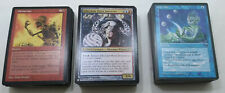 Magic The Gathering -234 Card Mixed Lot: Common, Uncommon, and Rare