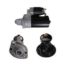 MERCEDES-BENZ Viano 3.2 (639) Starter Motor 2003- On_24294AU