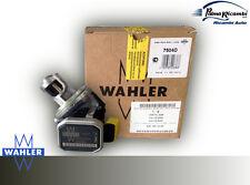 Valvola EGR Wahler 7504D RICICLO GAS SCARICO MERCEDES CLASSE A (W169) e B (W245)