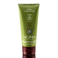 Neuma reNeu Scalp Therapy 3.4 Oz NEW