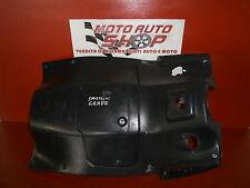 Retroscudo scudo Aprilia Sportcity 125 200 2004 2005 2006 **