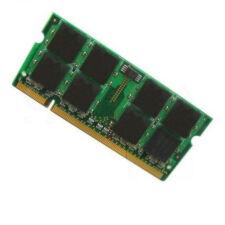 Samsung Computer-Arbeitsspeicher mit 2GB Kapazität