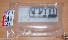 Tamiya 54494 Racing Wing Set 2 (TT01/TT02/TA05/TA06/TRF416/TRF417), NIP