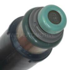 Fuel Injector BWD 67586