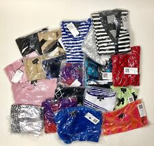 RONDINA Designer Womens Wholesale LOT 20 pcs Cardigans Sweaters Tops Tanks NWT