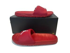 Jordan Break Slide AR6374 601 Men Size 12
