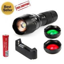 2 modi 7 LEDs 14 LEDs Scheinwerfer Lange Lebensdauer Scheinwerfer Für Wandern Camping Nacht Angeln Wasserdichte Taschenlampe Keine AAA Batterien