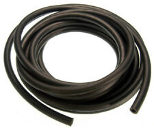Power Steering Return Hose-Bulk Power Steering Hose (25-Ft. Length) Omega Hose