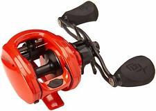13 Fishing One 3 Concept Z 7.3:1 Right Hand Baitcast Fishing Reel - Z7.3-Rh