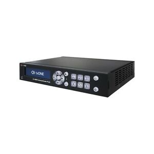 TV One C2-2855 Universal Scaler PLUS tvONE - AUTH. DEALER, WARRANTY, BRAND NEW!