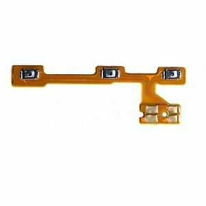 For Huawei P20 Lite Power Flex Cable Volume Buttons Replacement Part
