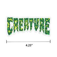 logo 2 Color Vinyl Sticker decal Aufkleber Die-Cut voiture Lot de 2 magpul