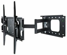 Ultimate Mounts UM126M Pull Out Cantilever with Tilt TV Wall Bracket Mount for -