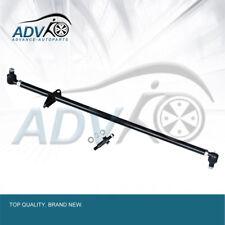 Adjustable Drag Link Steering Arm Rod for Nissan GQ Y60 Patrol Draglink NEW
