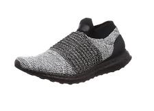 Adidas Ultraboost Laceless, Scarpe Running Uomo n°45